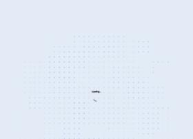 supercines.com