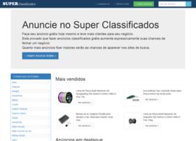 superclassificados.com
