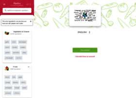 supercook.com