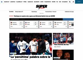 superdeporte.com
