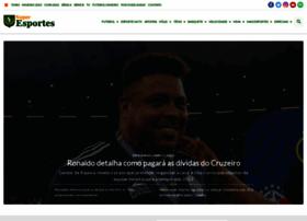 superesportes.com.br