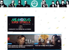 superestrella.com