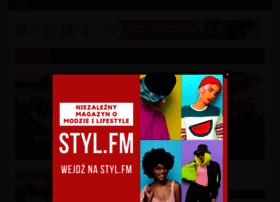 supergry.pl