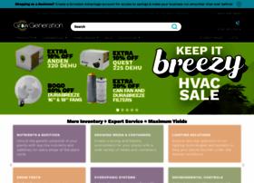 superiorgrowers.com