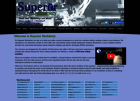 Superiormachinery.com