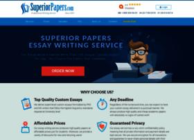 superiorpapers.com