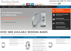 superiorweddingrings.com