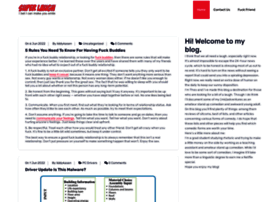 superlaugh.com
