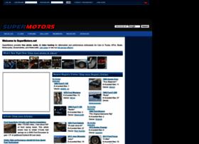 supermotors.net