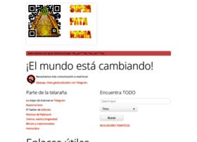 superpatanegra.com