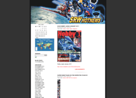 superrobotwar.files.wordpress.com