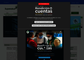 supersalud.gov.co