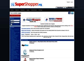 Supershopper.org