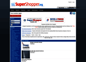 supershopper.org
