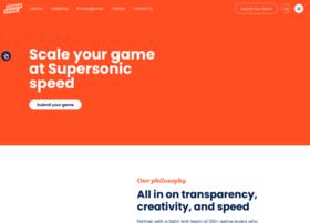 supersonicads.com