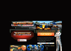 superstarracing.net
