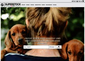 superstock.com
