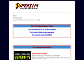 supertips.com
