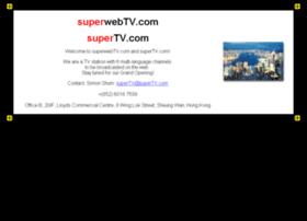 supertv.com