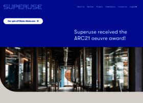 superuse.org