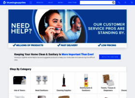 superwarehouse.com