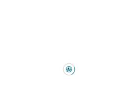 superwebzone.com