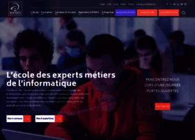 supinfo.com