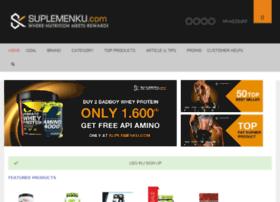 Suplemenku.com