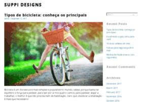 suppidesigns.com.br