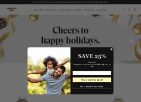 supplementspot.com