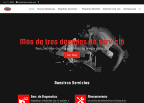 support.designpublic.com