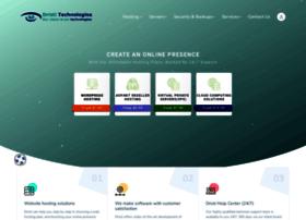 support.dristitech.com