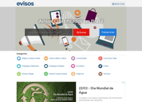 support.evisos.com.br