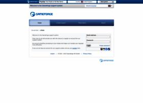 Support.gamepay.de