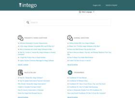 support.intego.com