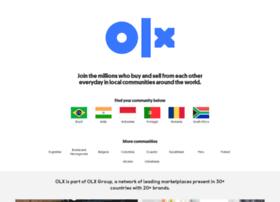 Support.olx.com