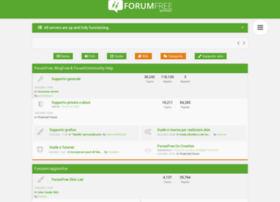 supporto.forumfree.it