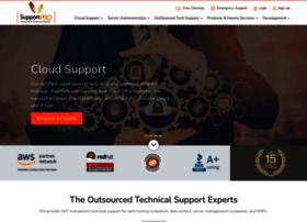 supportpro.com