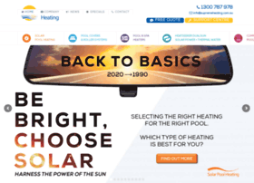supremeheating.com.au