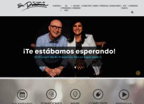 supresencia.com