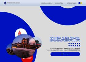 surabaya.go.id