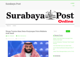 surabayapost.co.id