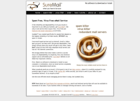 suremail.us