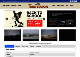 surf-station.com