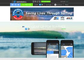 surf2surf.com