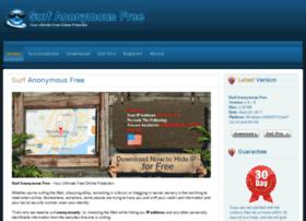 surfanonymous-free.com