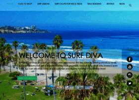 surfdiva.com