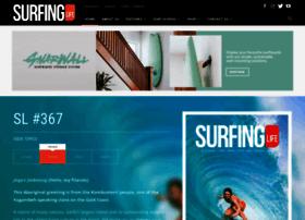 surfinglife.com.au