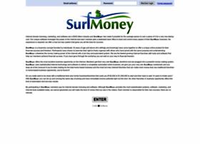 surfmoney.com