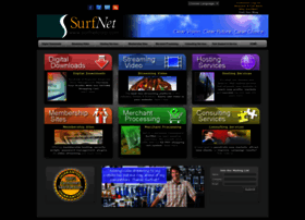 surfnetcorp.com